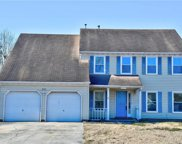 3000 Sweet Cherry Circle, South Central 1 Virginia Beach image