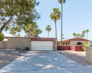 31 E Moon Valley Drive, Phoenix image