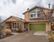 2769 E Loran Heights Dr, Salt Lake City image