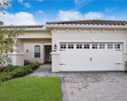 2400 Painter Lane, Kissimmee image