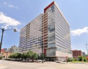 659 W Randolph Street Unit #1406, Chicago image
