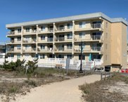 4100 Boardwalk Unit 4d, Sea Isle City image