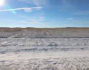 South Prairie Estates Lot 7 Sw, Minot image
