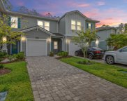 55 CANARY PALM CT, Ponte Vedra image