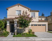 35 Paseo Dr, Watsonville image