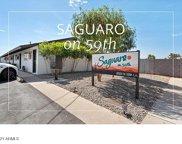 8503 N 59th Lane, Glendale image
