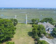 Lot 18 Wildberry Way, Pawleys Island image