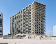 11500 Coastal   Highway Unit #1501, Ocean City image