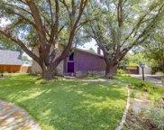8435 Greenstone Drive, Dallas image