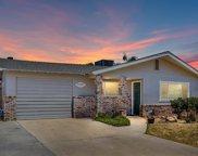 3304 Beyers, Bakersfield image