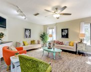3055 ARMSTRONG ST, Jacksonville image