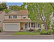 12275 SW HOLLOW  LN, Tigard image