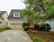 10758  Tradition View Drive, Charlotte image