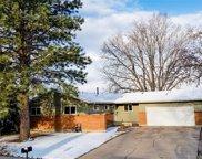 1014 Fosdick Drive, Colorado Springs image