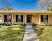 5610 Hazen Street, Houston image