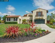 5576 Satinleaf Way, San Ramon image