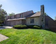 620 Conner Creek  Drive, Fishers image