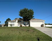 1124 NW 11th PL, Cape Coral image