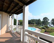 17919  Kings Point Drive Unit #H, Cornelius image