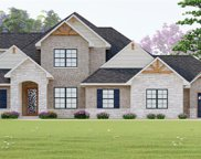 8200 Grass Creek Drive, Edmond image