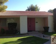 2531 N Whitewater Club Drive Unit A, Palm Springs image