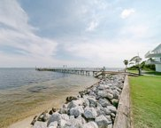 972 Sound Harbor Cir, Gulf Breeze image