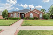4903 102nd, Lubbock image