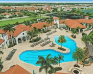 11567 Shady Blossom  Drive, Fort Myers image
