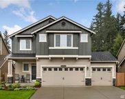 24032 SE 278th Ct, Maple Valley image