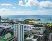 1296 Kapiolani Boulevard Unit II-4703, Honolulu image