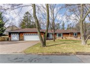6832 Barberry Lane, Eden Prairie image
