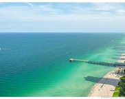 17001 Collins Ave Unit #3504, Sunny Isles Beach image