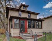 1324 Irving Avenue N, Minneapolis image