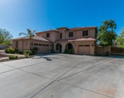 8376 W San Juan Avenue, Glendale image