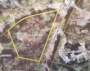 234 Crescent Trail, Highlands image