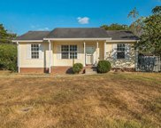 166 Constitution Ave, La Vergne image