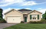 2164 Pigeon Plum Way, North Fort Myers image