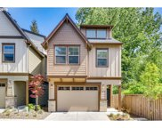 7874 SW Capitol Hill  RD, Portland image