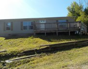 5145 Chapparal  Road, Tiffin Twp image