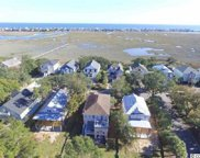 128 Windy Ln., Pawleys Island image