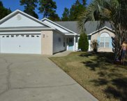 2489 Oriole Dr., Murrells Inlet image