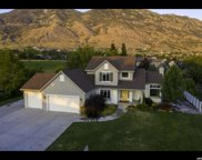 3688 N 1270  W, Pleasant Grove image