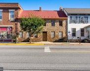 5 Frederick St, Taneytown image