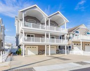 129 57th, Sea Isle City image