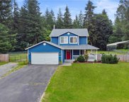15104 Champion Estate Dr SE, Yelm image