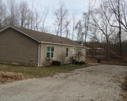 7326 State Route 19 Unit Unit 6, Lots 36-37, Mount Gilead image