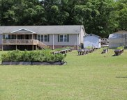2708 Dovefield Road, Lugoff image