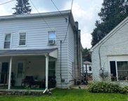 110 and 112 N Park Ave  Avenue, Coatesville image