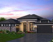 95097 SWEETBERRY WAY, Fernandina Beach image