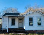 141 Elm  Street, Mooresville image